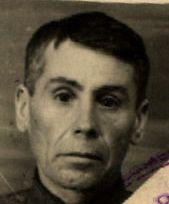 Калашников Виктор Захарович 1903 года рожд., старший лейтенант 928 сп. Командир 1 стрелковой роты. Орден Красной Звезды - подвиг 30.07.1943 года.