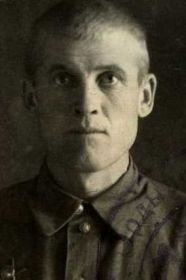Ширяев Алексей Кузьмич 1919 года рожд., мл. лейтенант 928 сп. Командир 2-й пулеметной роты. Орден Красной Звезды - подвиг 31.07.1943 года.
