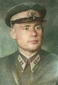 Немтинов Алексей Николаевич