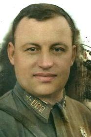 Болотский Лаврентий Ильич