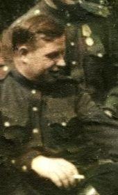 Буслаев Алексей Петрович