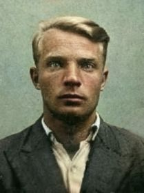 Соловьев Юрий Иванович