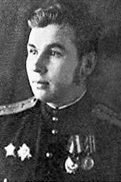 Валаханович Антон Иванович, 20.03.1919-?, лейтенант, командир звена