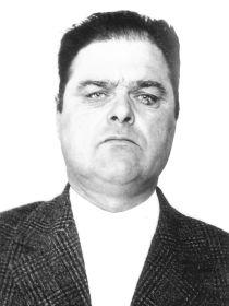 Нечитайло Валентин Иванович
