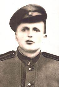 Зайцев Евгений  Алексеевич