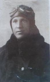 Зайцев Николай Георгиевич