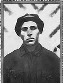 Кулагин Григорий Федорович