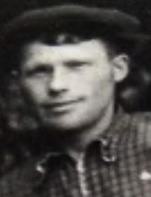 Демидов Борис Андреевич