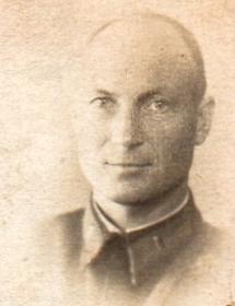 Лабутин Валентин Петрович