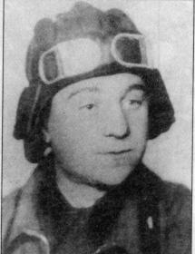Алексеев Вениамин Михайлович