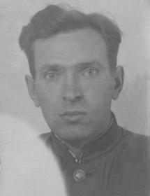 Грачев Василий Иванович