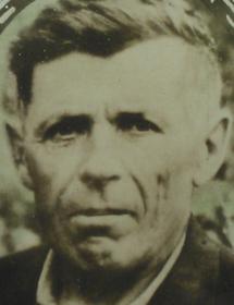 Марков Петр Яковлевич