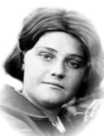 Беглова Александра Николаевна