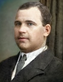 Жучков Тимофей Перфильевич