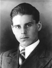 Павлов Алексей Константинович