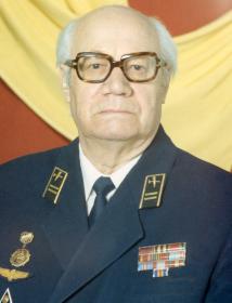 Королев Алексей Иванович