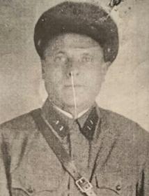 Баяндин Леонид Андреевич