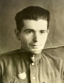 Коробко Владимир Петрович