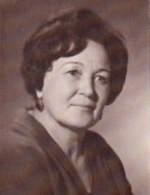Котик Елена Владимировна