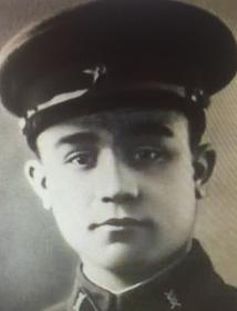 Галаев Константин Васильевич