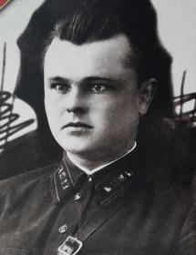 Козлов Василий Львович