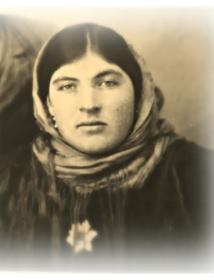 Ахмедова Сусанбар Аббасовна