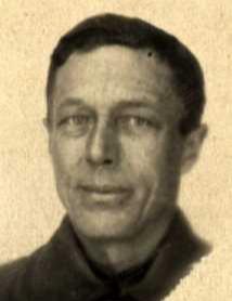 Шкуренко Александр Васильевич
