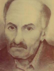 Кахраманов Ислам Мехтиевич