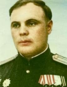 Трушкин Петр Иванович