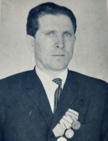 Сиротин Александр Петрович