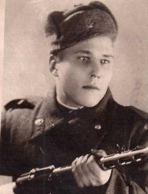 Колпаков Григорий Григорьевич