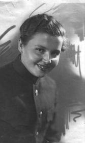 1939 - Севастополь