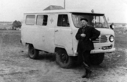 Русанов Александр Григорьевич 1915г.р.  Сержант / шофер 1853 истребительного-противотанкового артиллерийского полка 31-й отдельной истребительно-противотанковой...