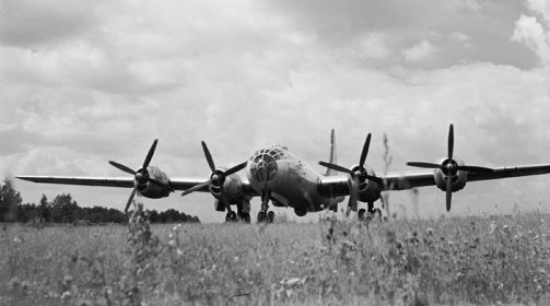 Ту-4 (Б-29)