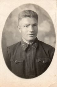 17.05.1943 Осипов, возможно Осипов В.И. комиссар 11 Волховской Партизанской бригады ? погиб в бою за ст Оредеж октябрь 1943?