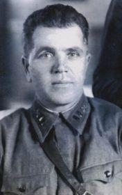 1941-Одесский оборонительный район  134 ГАП 421 стрелковая дтвизия
