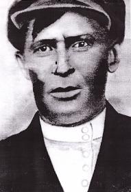 Мишин Михаил Власович