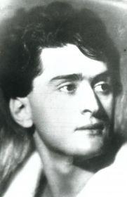 И. Уткин