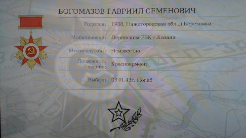 Мемориальный комплекс «Книга памяти» в парке Победы города Казани
