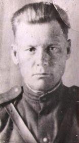 Фото с военных документов