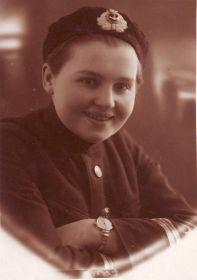 1941 - Севастополь