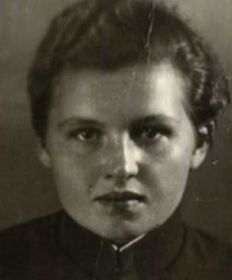 1939 г. начало службы, Севастополь