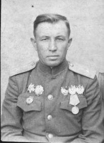 Груздев Н.А.