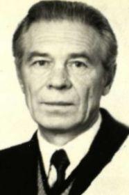 Юдин В.Н.