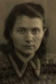 1940 (?)