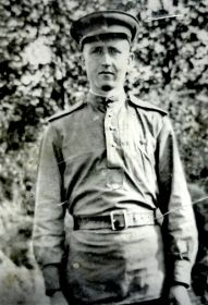 Харбин сентябрь 1945 года