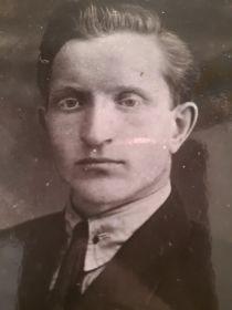 Епифанов Н.А.