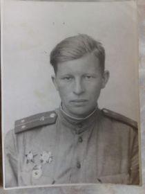 Ульяновский В.Н.