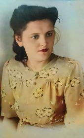 Дочь Хава