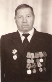 Проскурин В.И.
